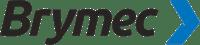 Brymec Logo